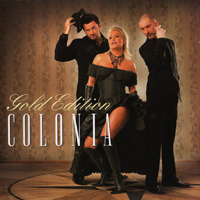 Colonia - Gold Edition (CD 2)