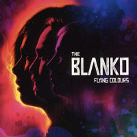 Blanko - Flying Colours