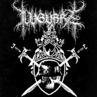Lugubre Nld Anti Human Black Metal