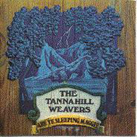 Tannahill Weavers - Are Ye Sleeping Maggie