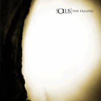 Solus (USA) - The Falling
