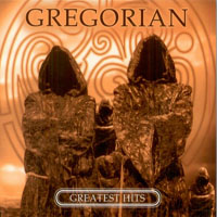 Gregorian - Greatest Hits (CD 2)