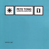 Tong, Pete - Essential Selection - Winter (CD 1)