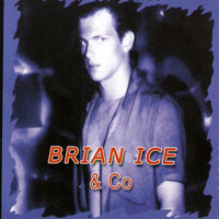 Brian Ice - Dreams