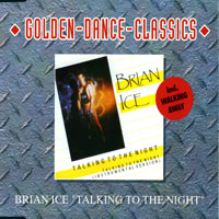 Brian Ice - Golden Dance Classics