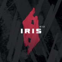 Iris (USA) - Six (Limited Edition) [Cd 2]