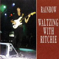 Rainbow - Bootleg Collection, 1995-1997 - 1996.08.01 - Waltzing With Ritchie 1 - Schmallenberg, Germany (CD 1)