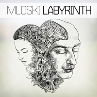 Mloski - Labyrinth