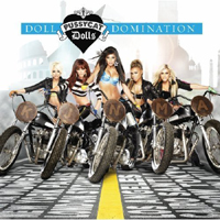 Pussycat Dolls - Doll Domination 2.0