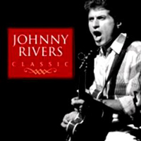Rivers, Johnny - Classic