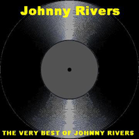 Rivers, Johnny - The Very Best
