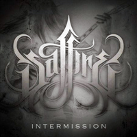 Saffire - Intermission (Single)