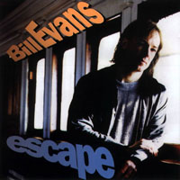 Evans, Bill (USA, IL) - Escape