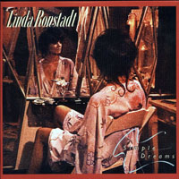 Ronstadt, Linda - Original Album Series - Simple Dreams, Remastered & Reissue 2009