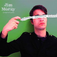 Jim Moray - A Beginner's Guide