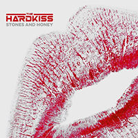 Hardkiss - Stones And Honey