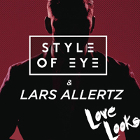 Style Of Eye - Love Looks (EP)