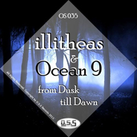 Illitheas - From Dusk Till Dawn