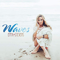 Stevens, Emma - Waves