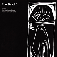 The Dead C - Vain, Erudite And Stupid (CD 2)