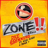 Rae Sremmurd - No Flex Zone (Remix) (Feat.)