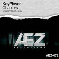 KeyPlayer - Chapters