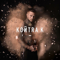 Kontra K - Erde & Knochen (Limited Fan Box Edition) (CD 3)