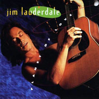 Lauderdale, Jim - Planet of Love