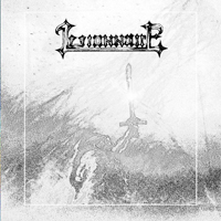 Legionnaire - The Enigma Of Time (Demo)