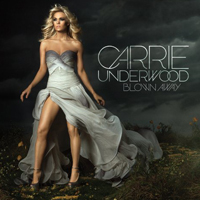 Underwood, Carrie - Blown Away