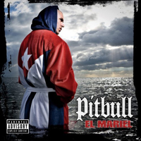 Pitbull (USA) - El Mariel
