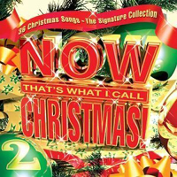 Now That's What I Call Music! (CD Series) - Now That's What I Call Christmas (CD 1)