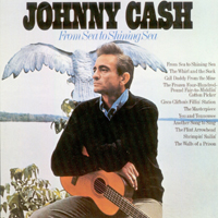 Cash, Johnny - Come Along And Ride This Train (Box Set) (CD 4)