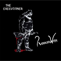 Riddled With - The Executioner