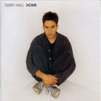 Hall, Terry (ENG) - Home