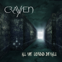 Crayven - All The Sordid Details