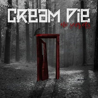 Cream Pie - No Secrets