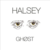 Halsey - Ghost (Single)