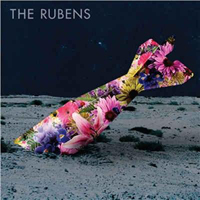 Rubens - The Rubens (Deluxe Edition, CD 1)