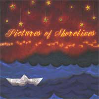 Pictures Of Shorelines - Twelve Tears To Solitary Souls