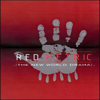 Red Metric - The New World Drama