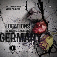 Jazz Jousters - Locations: Germany