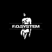 FOS (USA) - F.O. System, Deluxe Remaster Edition (CD 2: Day Of The Gloom - Demo 1988-89)