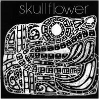 Skullflower - Birthdeath (12 EP)