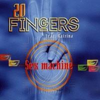 20 fingers sex