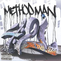 Method Man - 4:21 The Day After