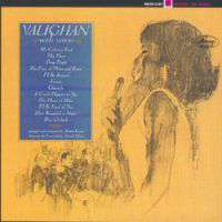 Vaughan, Sarah - Vaughan With Voices