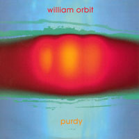 Orbit, William - Purdy (Single)