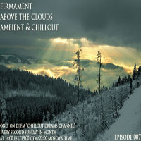 Firmament (RUS) - 2010.03.14 - Above The Clouds Episode 007