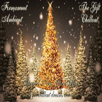 Firmament (RUS) - The Gift (Special New Year Mix)